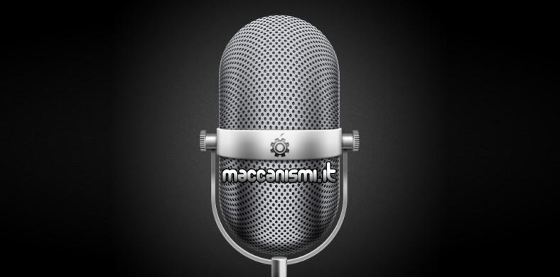 Lista URL Radio Italiane