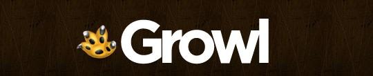 Nuova versione di Growl 2.0 - l'applicazione di notifiche si integra finalmente con Mountain Lion