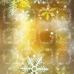 Buon anno nuovo! Sfondi Capodanno 2012 2013 iPhone 4 4S 5 wallpapers