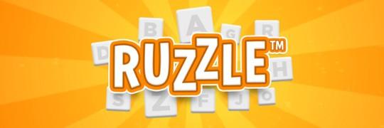 Trucchi funzionanti e consigli per vincere a Ruzzle su iPhone