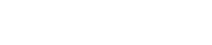 Maccanismi