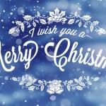 Sfondi per iPhone di Natale e Capodanno 2014-2015