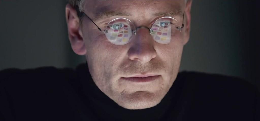 Secondo trailer per il film tratto dalla biografia di Steve Jobs