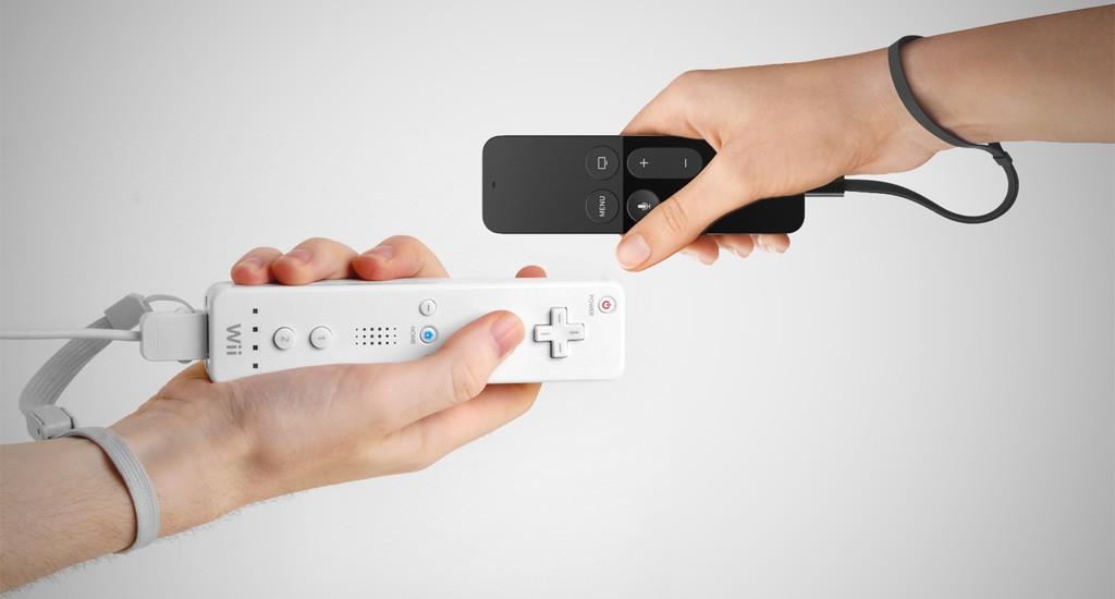 Quanti telecomandi Apple TV Remote supporta l'Apple TV?
