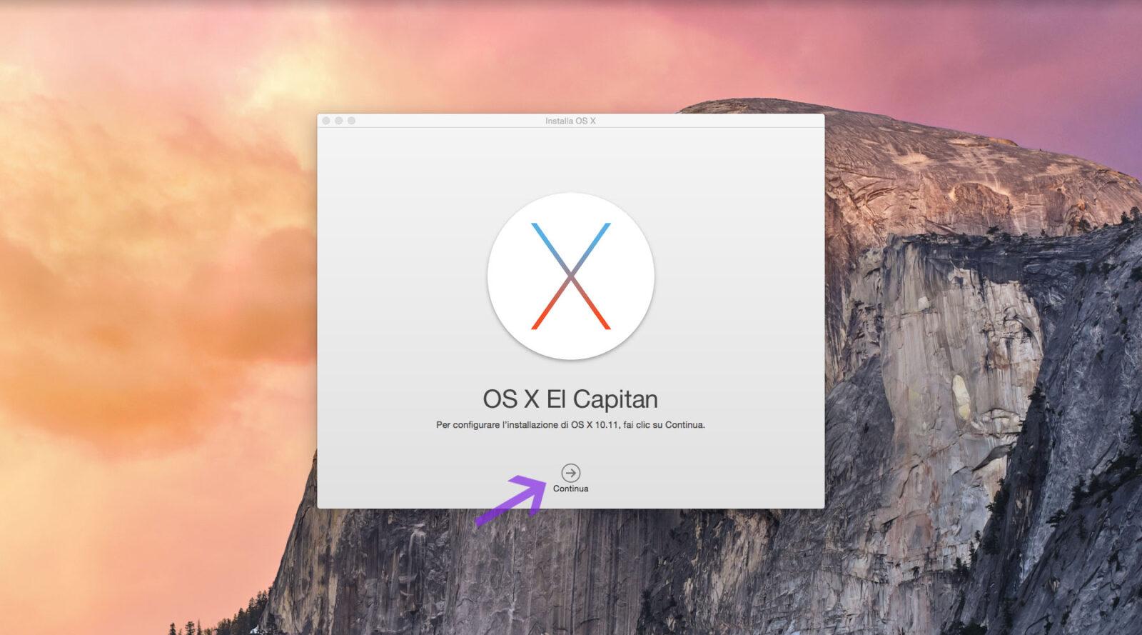 04-Installazione-OS-X-El-Capitan