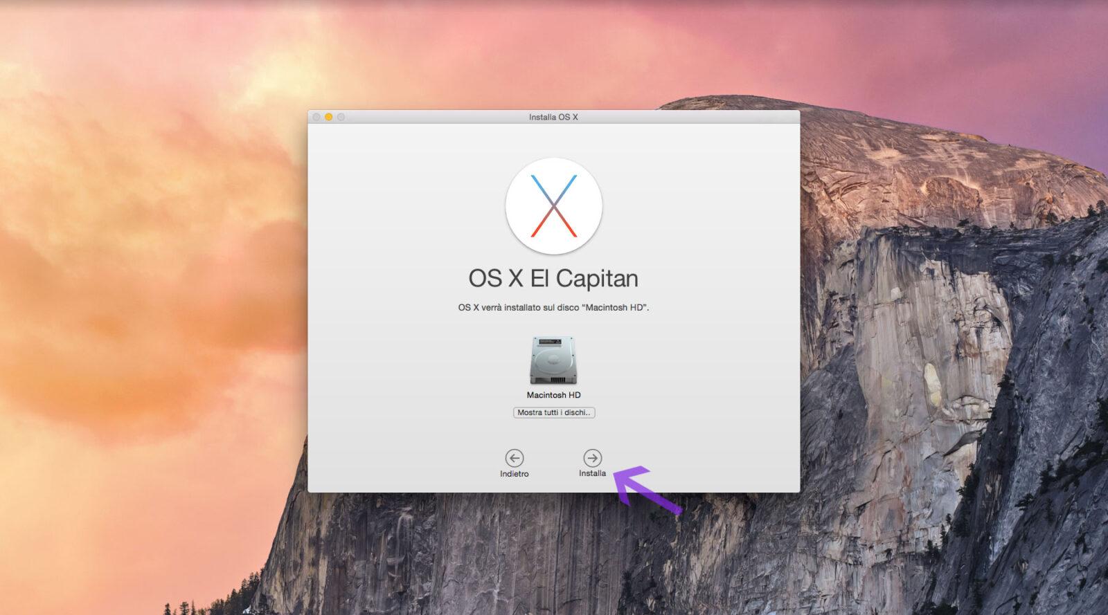 07-Installazione-OS-X-El-Capitan