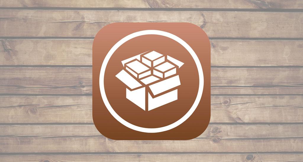 Jailbreak iOS 9 con Pangu9: Cydia manca o si blocca