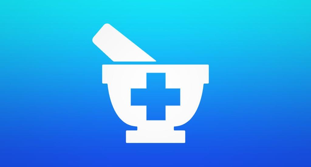 iFarmaci: il migliore prontuario farmaceutico per iOS