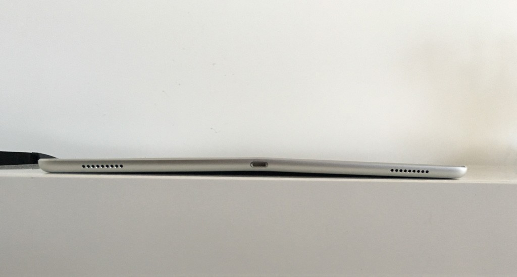 iPad Pro Bendgate: bufala o realtà? Scopriamolo insieme