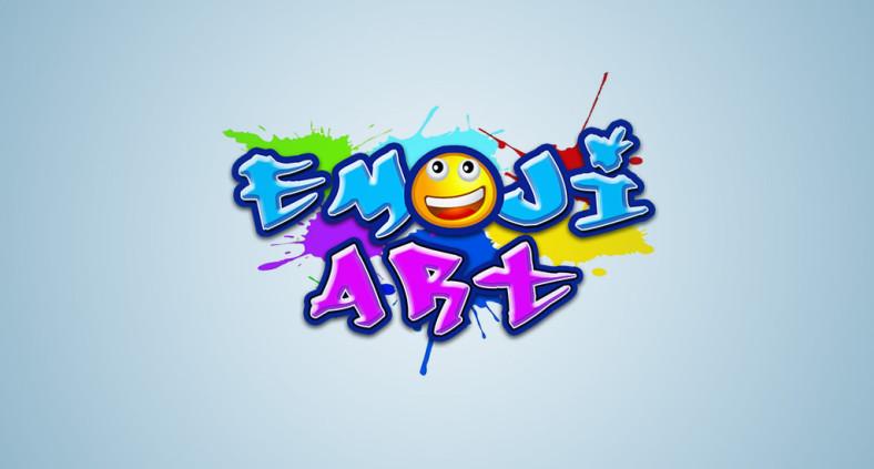 Emojis Art - Disegni con emoji per Whatsapp e Facebook Messenger