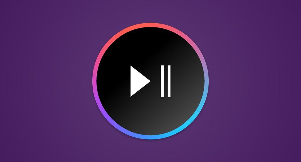 Come usare l'Apple TV Siri Remote su computer Mac