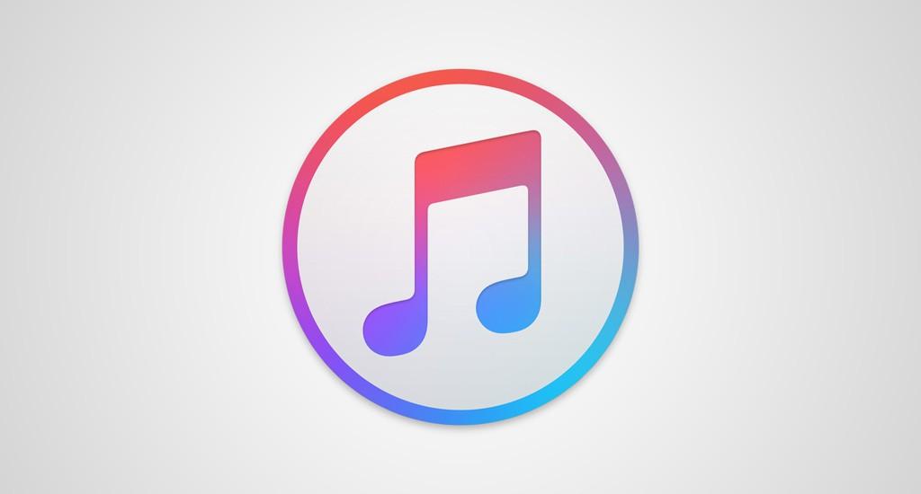 iTunesHelper – Ecco a cosa serve iTunes Helper