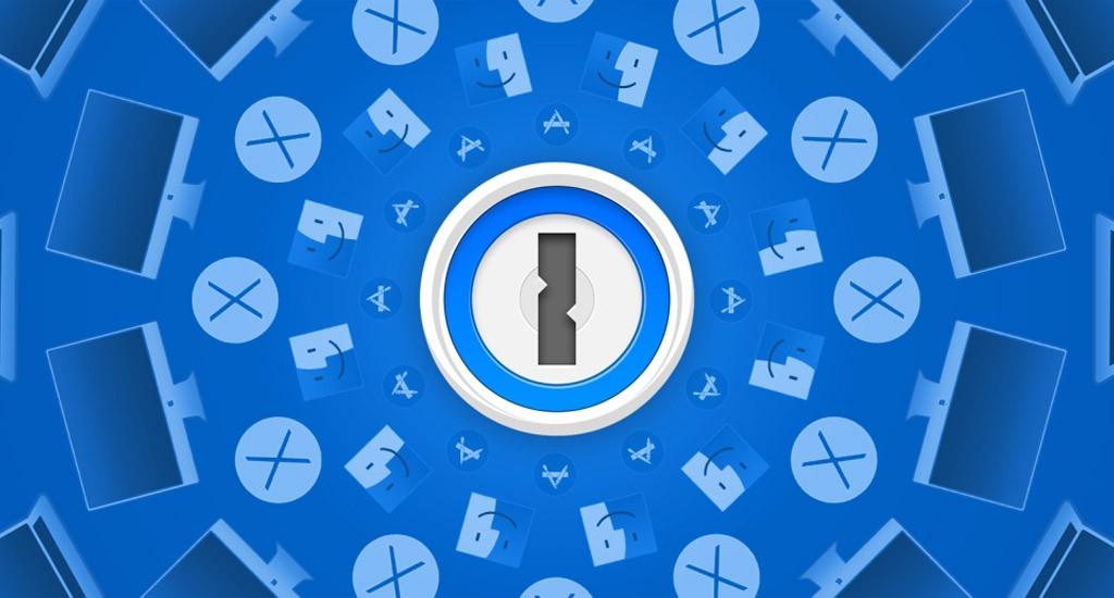 1Password 6 per Mac: tutte le novità della nuova versione