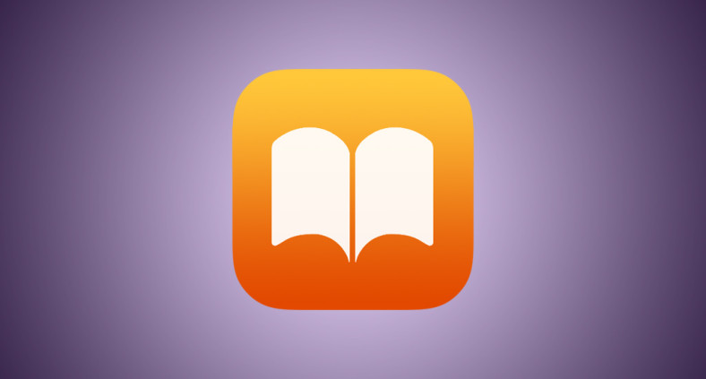 iBooks iOS