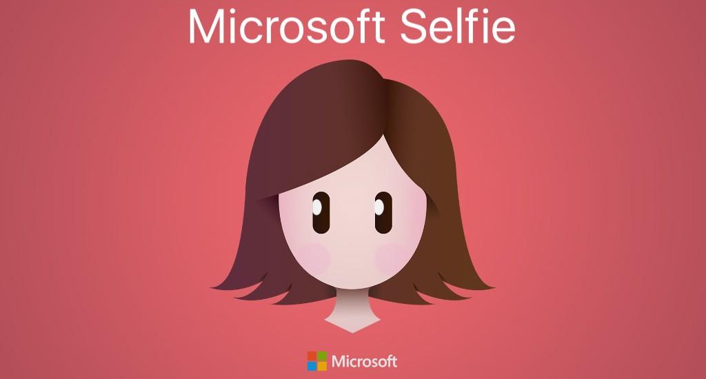 La migliore applicazione per scattare selfie da iPhone