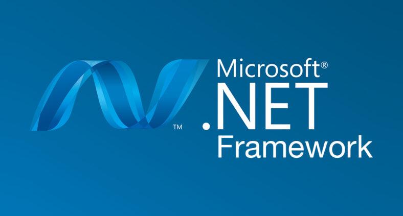 NET Framework version 2.0||Funzionalità Windows .NET Framework 3.5||Windows 10 - This setup requires the .NET Framework version 2.0. Please install the .NET Framework and run this setup again.