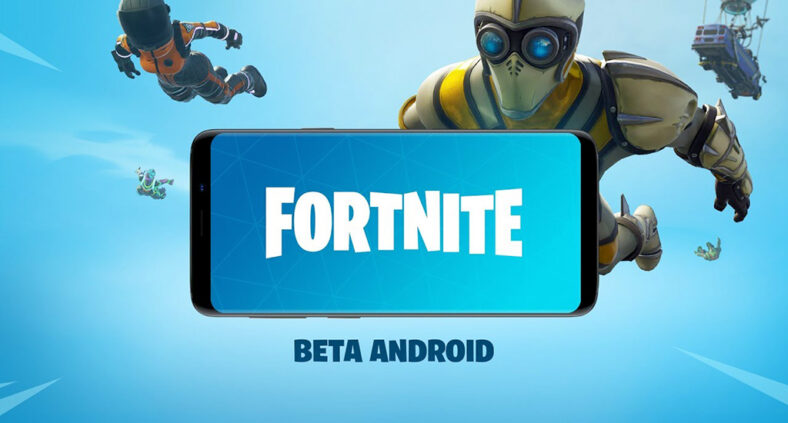 Come installare Fortnite sui vari dispositivi Android