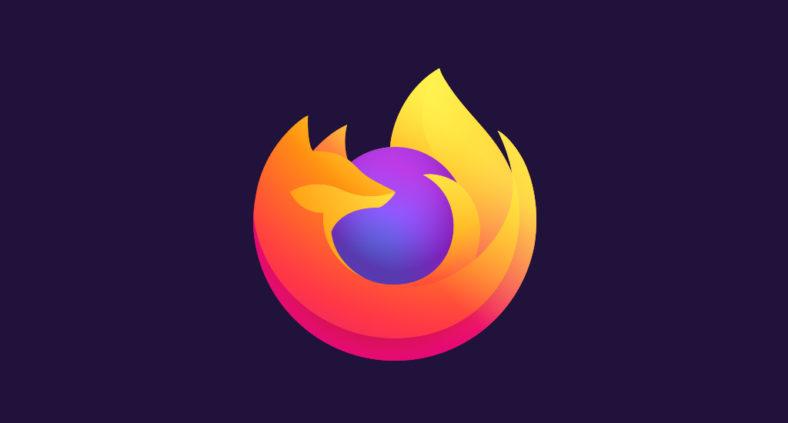 Firefox 70 con un nuovo logo, più sicurezza e attenzione alla privacy