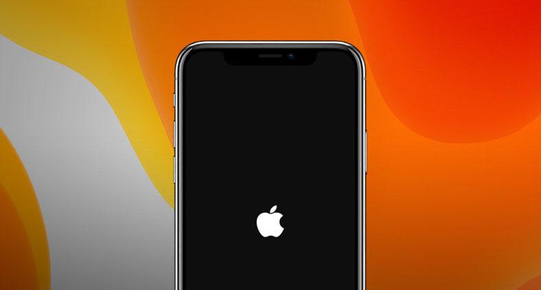Come forzare il riavvio di iPhone 11, iPhone 11 Pro e iPhone 11 Pro Max