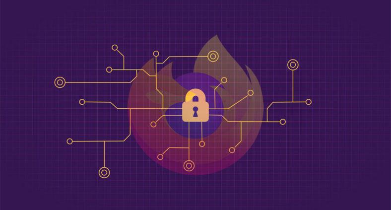 Proteggere il computer dagli script cryptominer con Firefox