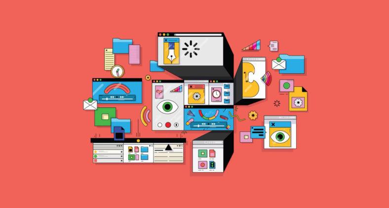 5 App per perfezionare il tuo flusso di lavoro con macOS