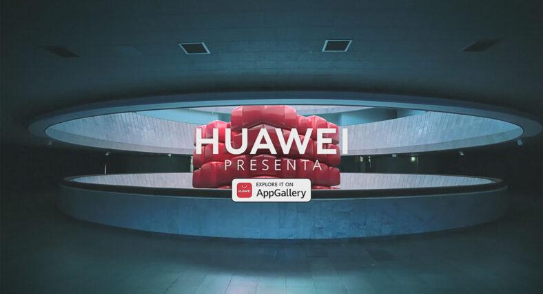 Huawei AppGallery: un'estate piena di Applicazioni