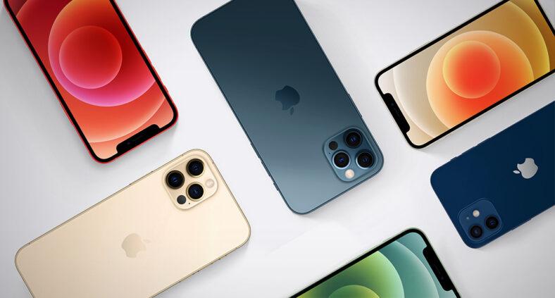 Consigli iPhone 12: quale modello scegliere e dove comprarlo